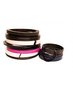 Seal Kit for 32 Bore cylinder range