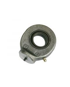 Spherical Rod End 25mm